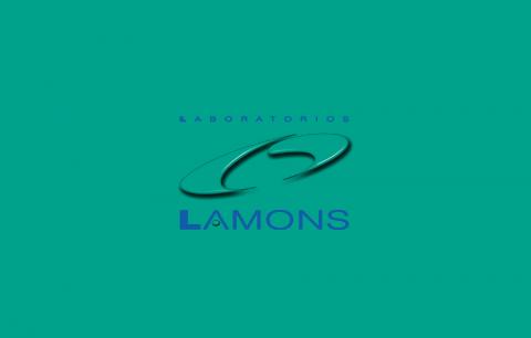 COMPLEJO B Lamons LIQUIDO